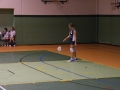 2 Divisione Volley 38