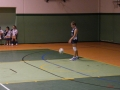 2 Divisione Volley 39