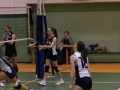 2 Divisione Volley 40