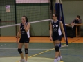 2 Divisione Volley 41