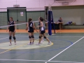2 Divisione Volley 44