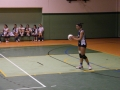 2 Divisione Volley 46