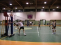 2 Divisione Volley 5