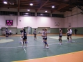 2 Divisione Volley 7