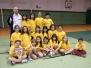 2011-2012-mini-volley