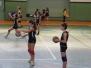 2011-2012-u14-volley