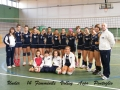 U14 Volley 1