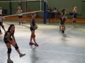 U14 Volley 10
