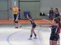 U14 Volley 11