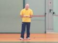 U14 Volley 12