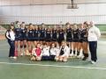 U14 Volley 13