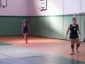 U14 Volley 14