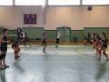 U14 Volley 15