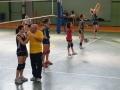 U14 Volley 16