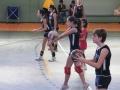 U14 Volley 17