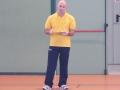 U14 Volley 18