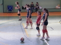U14 Volley 19