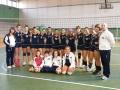 U14 Volley 2