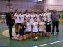 2011-2012-u18-volley
