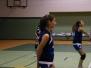 2011-2012-u16-volley